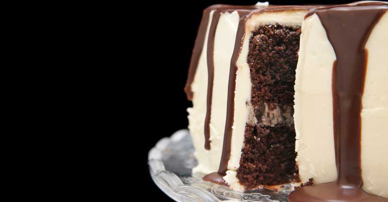 tarta-de-chocolate-con-relleno-de-buttercream